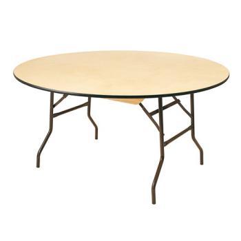 Table ronde rallonge pas ch re large choix table ronde - Table ronde rallonge pas cher ...