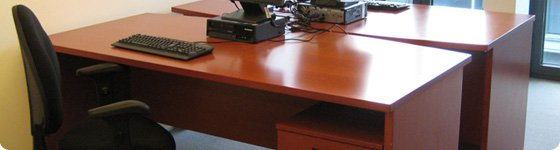 location-mobilier-de-bureau-burorent.fr