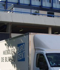 location-de-mobilier-burorent.fr