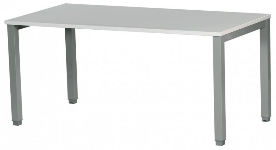 pietement table metal latest nice table manger extensible. Black Bedroom Furniture Sets. Home Design Ideas